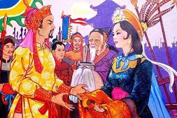 Người phụ nữ 3 lần từ chối làm vợ vua Lê Hoàn là ai