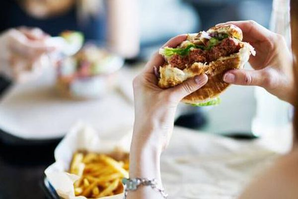 Hà Lan đã trở thành một 'cường quốc' về ngành thịt chay như thế nào?