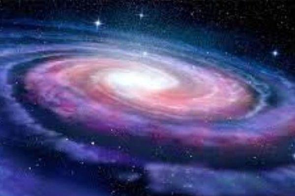 Vũ trụ rộng lớn thế nào?
