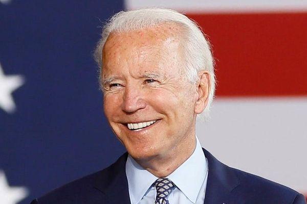 Ông Joe Biden phá mọi kỷ lục về số phiếu bầu tổng thống Mỹ