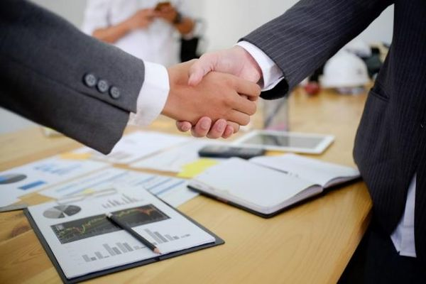 Yếu tố pháp lý là quan tâm hàng đầu của nhà đầu tư khi thực hiện M&A