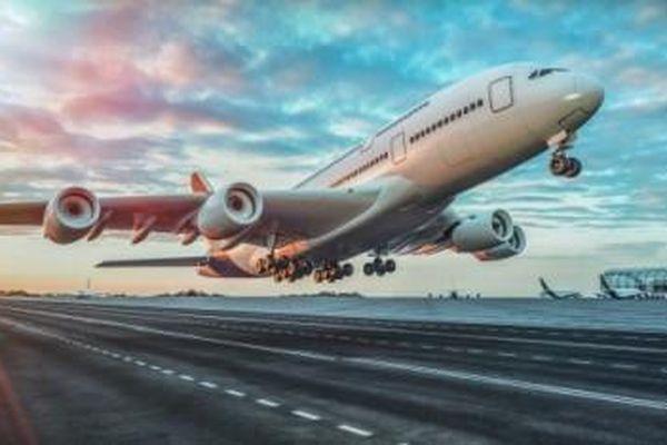 Những phương án ứng phó trong nghịch cảnh lỗ đậm của các hãng hàng không thế giới