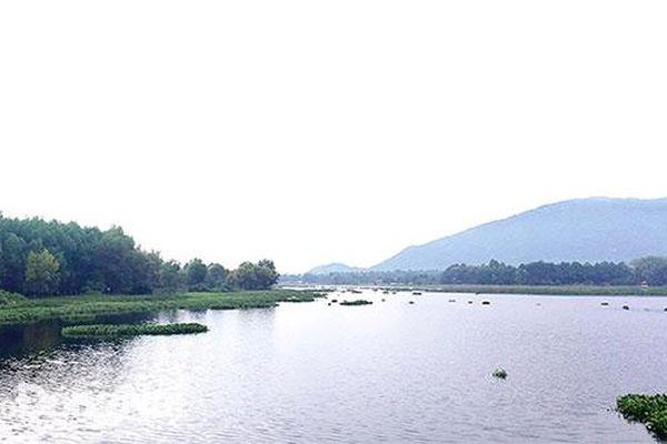 Huyện Xuân Lộc mời gọi đầu tư du lịch
