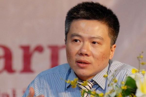 Những giáo viên Việt Nam nổi tiếng ở nước ngoài