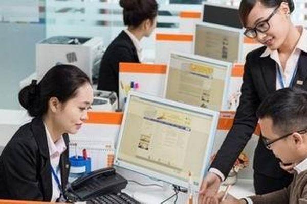 Giám định tư pháp trong lĩnh vực tiền tệ và ngân hàng