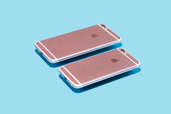 Một chiếc iPhone có tuổi thọ trung bình bao lâu? Câu trả lời sẽ khiến bạn bất ngờ