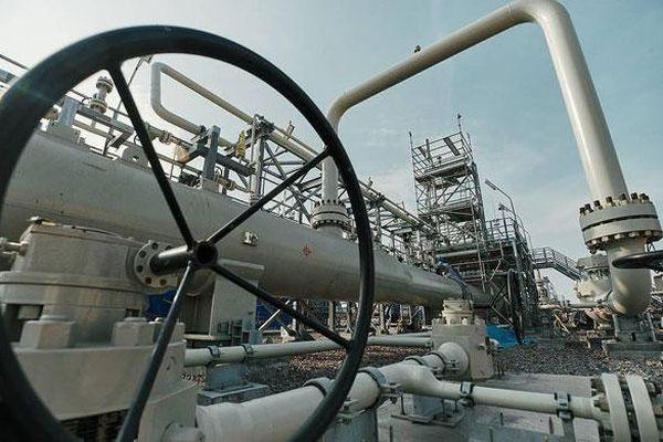 Hiệp hội Doanh nghiệp Đức kêu gọi Mỹ dỡ bỏ lệnh trừng phạt chống Nord Stream 2