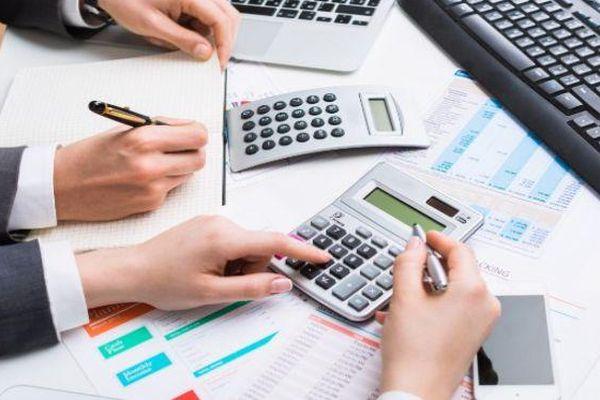 Tăng mức phạt khi lập sai nội dung báo cáo về hóa đơn