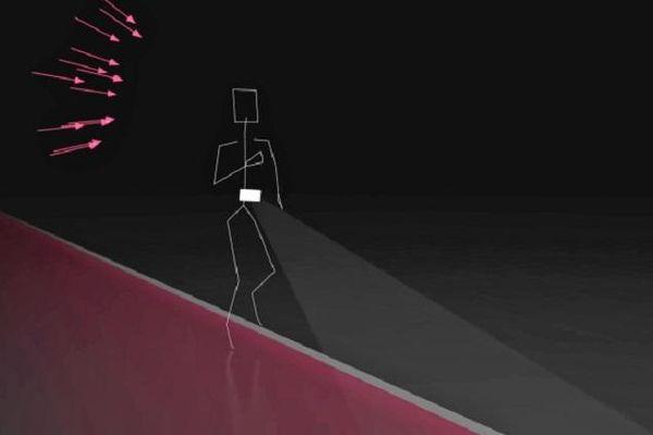 Tin tức công nghệ mới nhất ngày 21/11: Google đang thử nghiệm AI dành cho người khiếm thị có thể chạy trong các cuộc thi