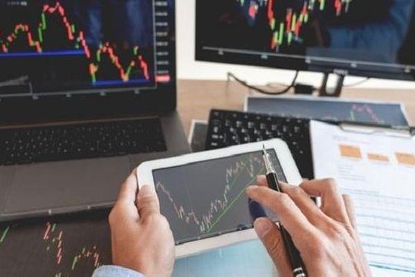 5 đặc điểm của một cổ phiếu tăng trưởng