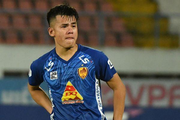 V-League 2021 có 1,5 suất xuống hạng và 6 đội đua vô địch ở lượt về