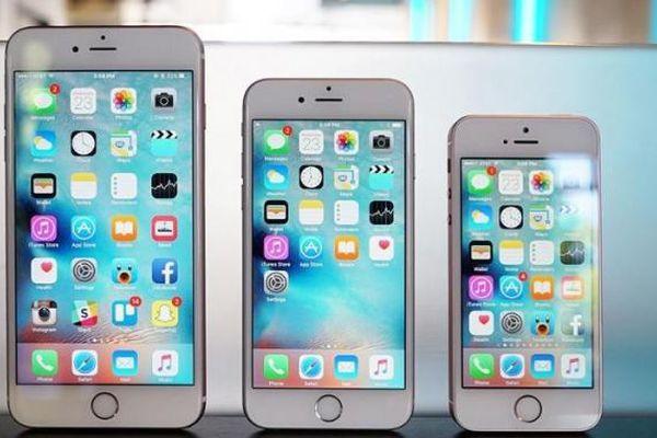Tin kinh tế 7AM: Global Vietrade có dấu hiệu lừa dối khách hàng; Apple chi hơn 110 triệu USD dàn xếp bê bối iPhone đời cũ