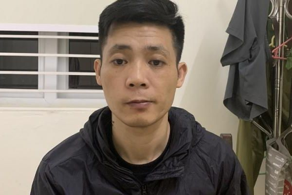 Quảng Ninh: Quen bạn gái qua mạng, dẫn vào nhà nghỉ rồi 'cuỗm' tài sản mang bán