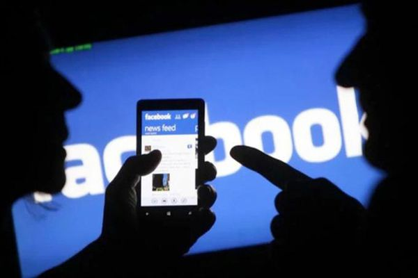 Tăng cường kiểm soát video nhảm nhí trên mạng xã hội
