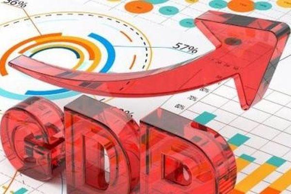 IMF dự báo kinh tế Việt Nam tăng trưởng 6,5% trong 2021