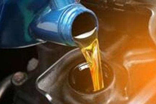 Anh rút ngắn lộ trình cấm xe sử dụng nhiên liệu hóa thạch