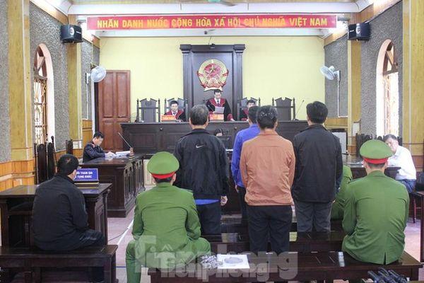 Điểm nhấn giáo dục: Thông tin mới nhất vụ nâng điểm thi tại Sơn La