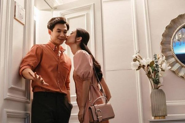 Bộ phim 'Chìa khóa trăm tỷ': Dự án hấp dẫn của điện ảnh Việt