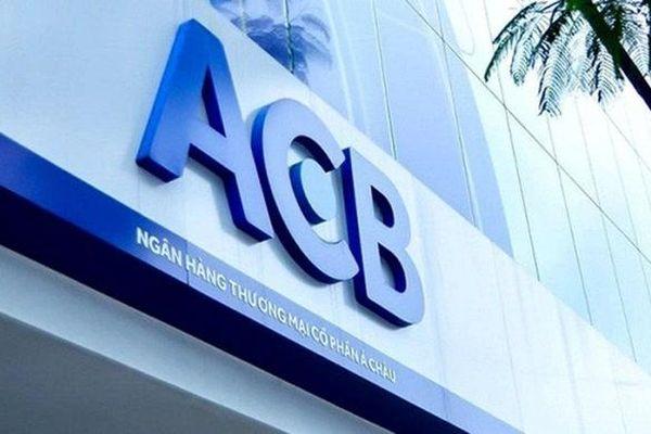 2,16 tỷ cổ phiếu ACB sắp chuyển sang niêm yết trên sàn HoSE