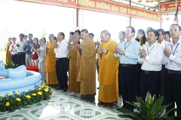 Thái Nguyên: Quê hương vị Hoàng đế đầu tiên của dân tộc