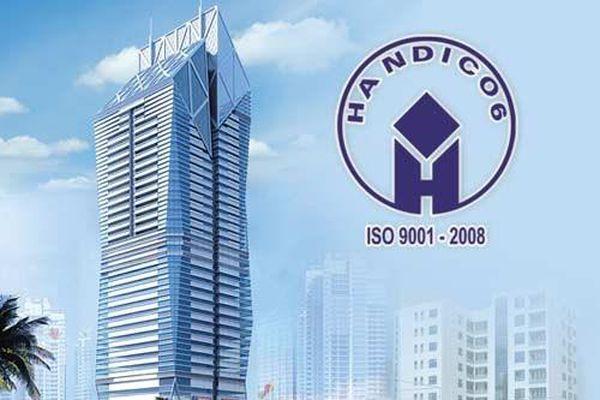 14,4 triệu cổ phiếu Nhà số 6 Hà Nội sắp chào sàn UPCoM