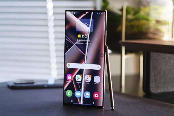 Samsung xác nhận khai tử dòng Galaxy Note?