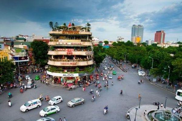 Báo châu Á nêu động lực tăng trưởng của kinh tế Việt Nam và lợi thế khiến các nước 'ghen tị'