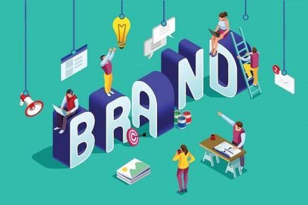 3 cách xây dựng thương hiệu 'sát thủ' đánh gục mọi khách hàng của chủ doanh nghiệp lọt top Fotune500