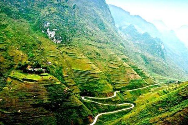 Hà Giang: Phát triển du lịch gắn với bảo tồn bản sắc văn hóa