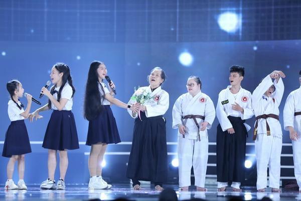 Hoa hậu Việt Nam 2020 tôn vinh ngành y