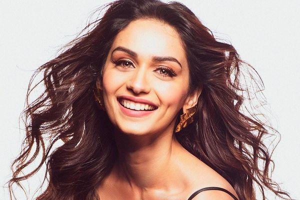 Hoa hậu có điểm thi tiếng Anh cao nhất Ấn Độ