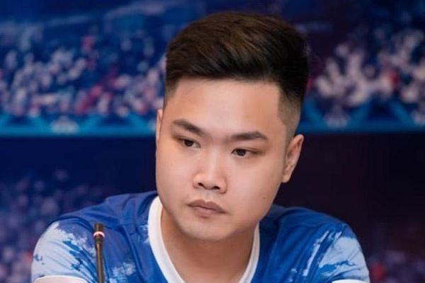 Việt Nam có đội PES dự giải vô địch Thái Lan