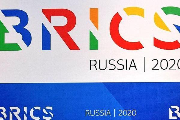 BRICS và những rạn nứt chất chồng