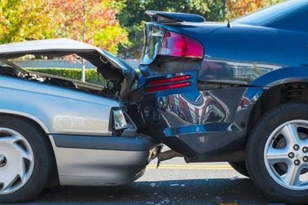 Giám định thiệt hại tai nạn xe cơ giới thế nào?