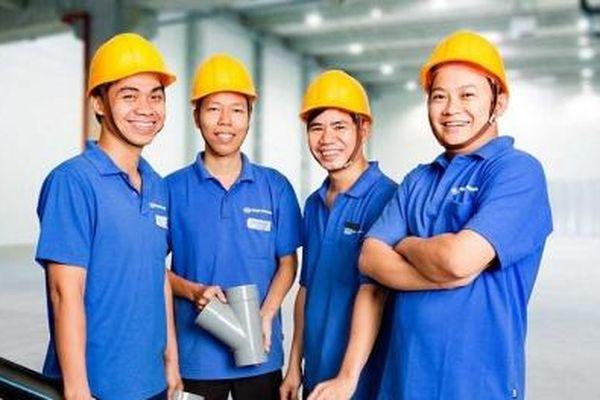 Giải thưởng Chất lượng Quốc gia - minh chứng cho thành công của doanh nghiệp