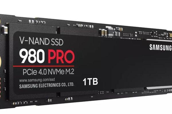 Tại sao bạn nên dùng ổ SSD trên máy tính?