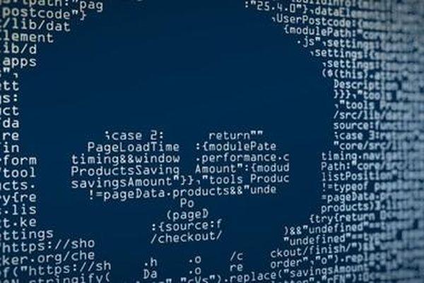 Đối phó với tội phạm mạng bằng 'công nghệ quy định'