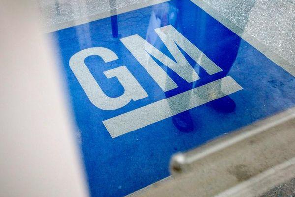 GM sẽ triệu hồi 7 triệu ôtô có sử dụng túi khí của Takata