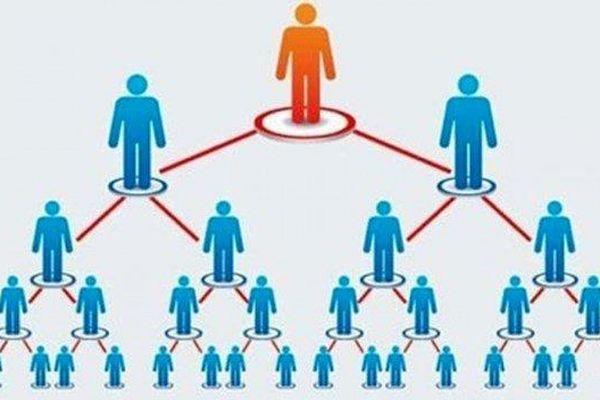 Hơn 30% số doanh nghiệp bán hàng đa cấp bị thu hồi giấy chứng nhận