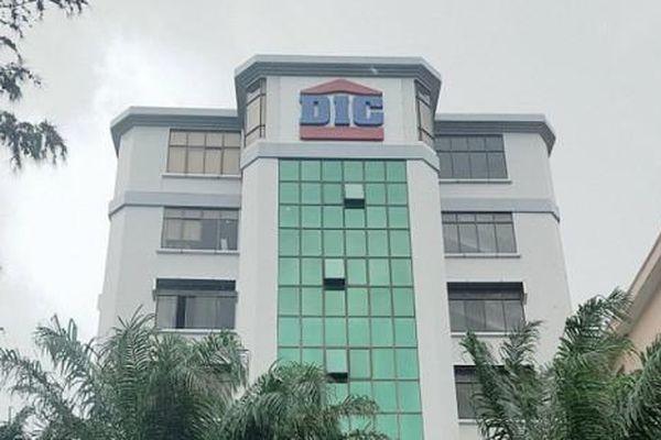 Chứng khoán Bản Việt thoái toàn bộ vốn tại DIG, giá trị số cổ phiếu bán lên đến 630 tỷ đồng