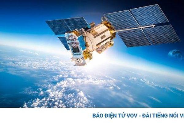 Tin tặc - Từ 'hack' máy bay chiến đấu đến làm rơi hoặc biến vệ tinh thành vũ khí