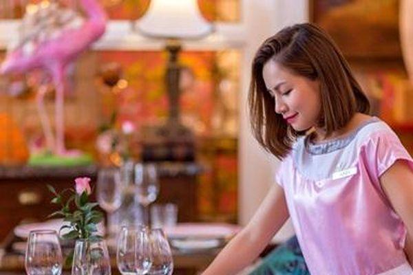Đón Giáng sinh và Năm mới tại JW Marriott Phu Quoc hoành tráng với mức giá 'hạt dẻ'