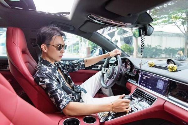 CEO Jason Nguyễn vừa bị bắt về tội lừa đảo là ai?