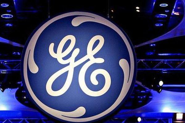 Tập đoàn GE vừa đầu tư 1 tỷ USD vào điện khí Long Sơn: Biểu tượng của nền công nghiệp Mỹ, từng đầu tư vào dự án điện 'khủng' tại Việt Nam