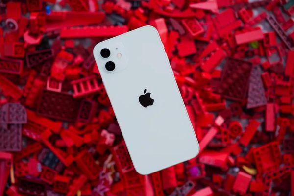 Đừng mua iPhone 12 nếu bạn cần những tính năng này