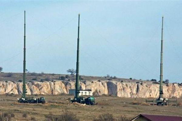 Tác chiến điện tử Murmansk-BN tới Baltic: NATO làm gì?