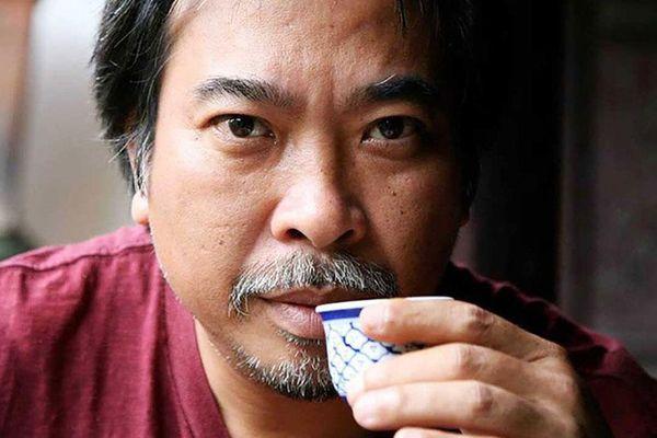 Nhà văn Nguyễn Quang Thiều trở thành Tân Chủ tịch Hội Nhà văn Việt Nam