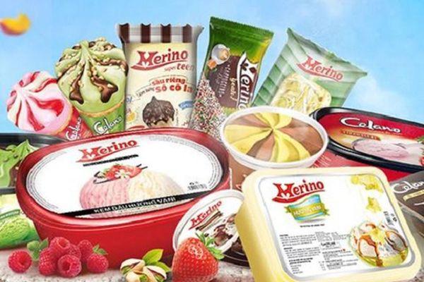 'Soi' sức khỏe tài chính Kido Foods trước hủy giao dịch cổ phiếu