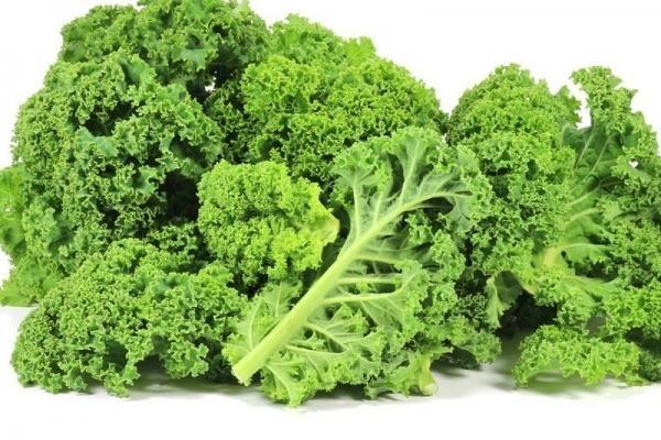 Những loại rau quả sẽ mất hết dưỡng chất khi luộc