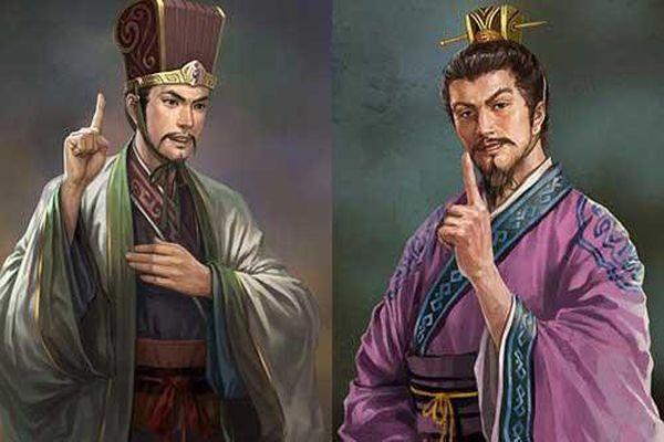 Miệng nói Tuân Du 'ngu không ai bằng', tại sao Tào Tháo vẫn chọn ông ta làm mưu sĩ cho mình?
